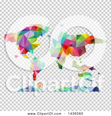 Transparent clip art background preview #COLLC1436060