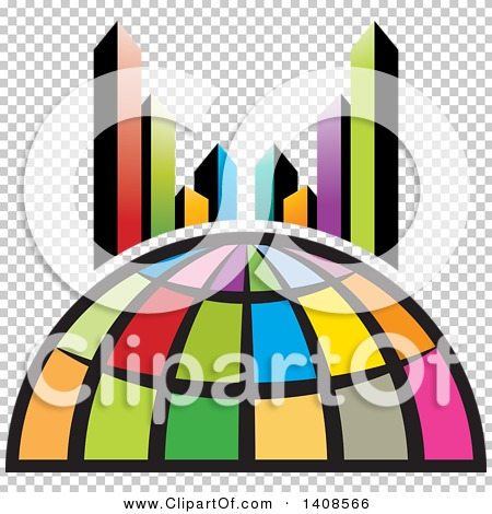 Transparent clip art background preview #COLLC1408566