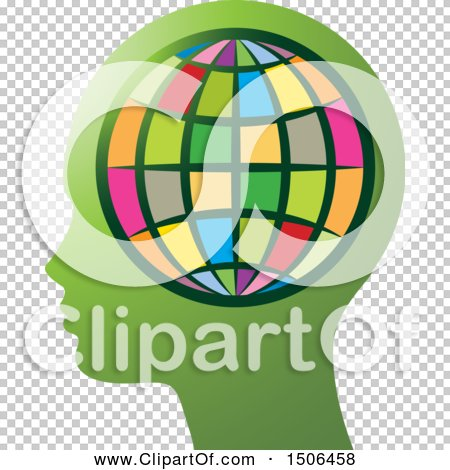 Transparent clip art background preview #COLLC1506458