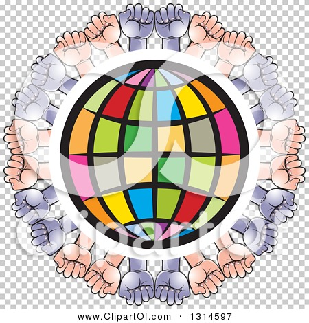 Transparent clip art background preview #COLLC1314597