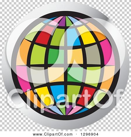 Transparent clip art background preview #COLLC1296904