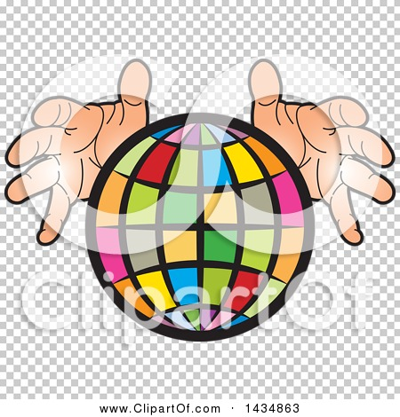 Transparent clip art background preview #COLLC1434863