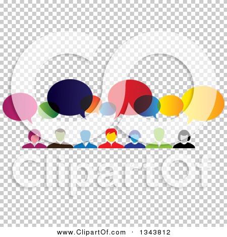 Transparent clip art background preview #COLLC1343812