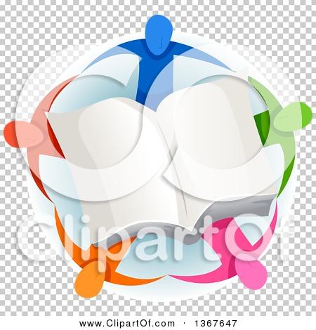 Transparent clip art background preview #COLLC1367647