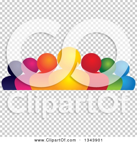 Transparent clip art background preview #COLLC1343901