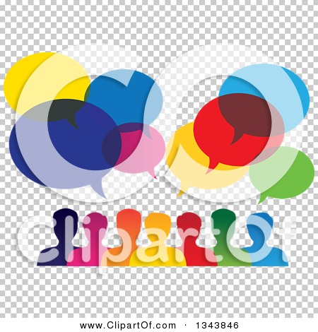 Transparent clip art background preview #COLLC1343846