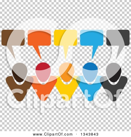 Transparent clip art background preview #COLLC1343843
