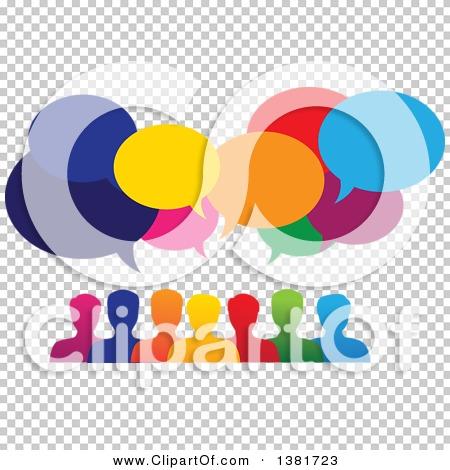 Transparent clip art background preview #COLLC1381723