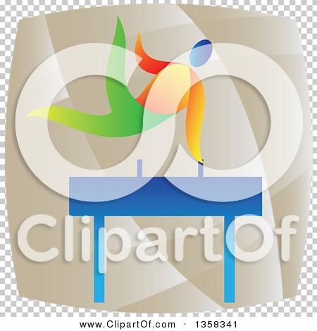 Transparent clip art background preview #COLLC1358341