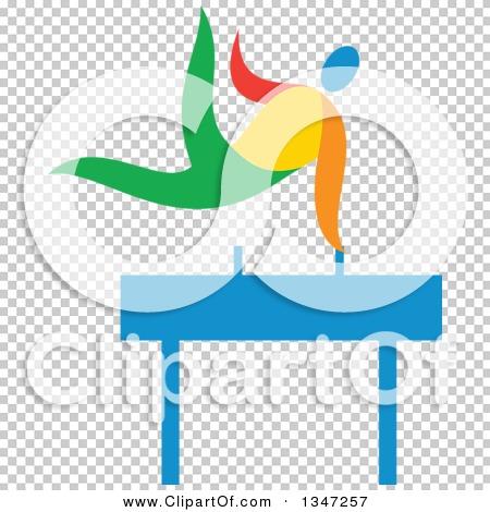 Transparent clip art background preview #COLLC1347257