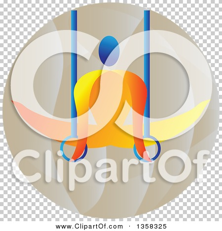 Transparent clip art background preview #COLLC1358325
