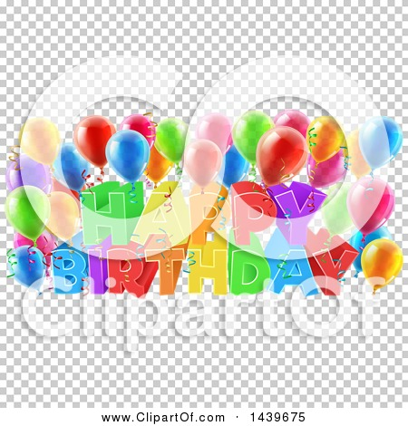 Transparent clip art background preview #COLLC1439675