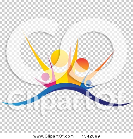 Transparent clip art background preview #COLLC1342889