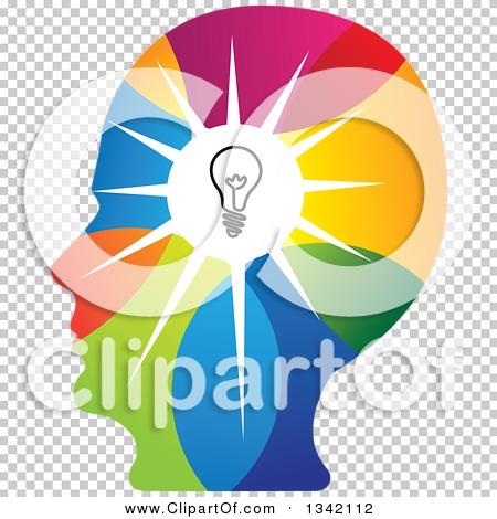 Transparent clip art background preview #COLLC1342112