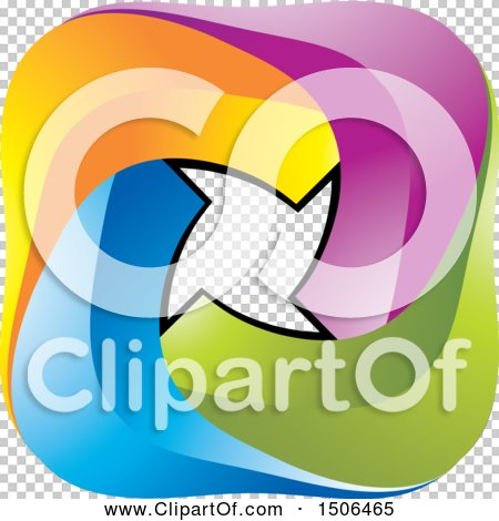Transparent clip art background preview #COLLC1506465