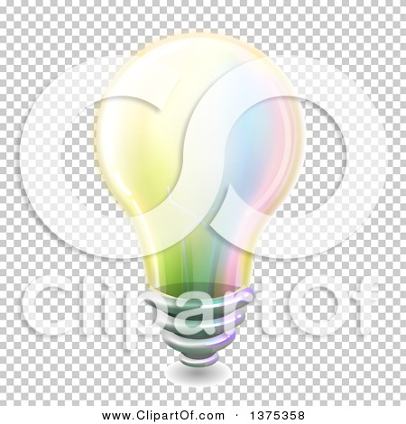 Transparent clip art background preview #COLLC1375358