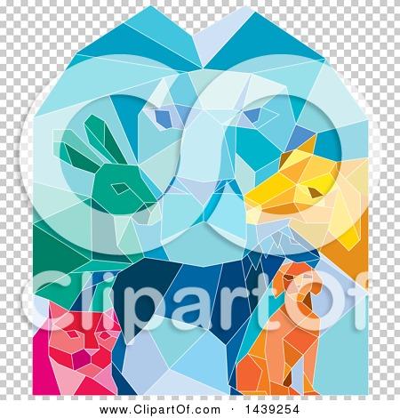 Transparent clip art background preview #COLLC1439254