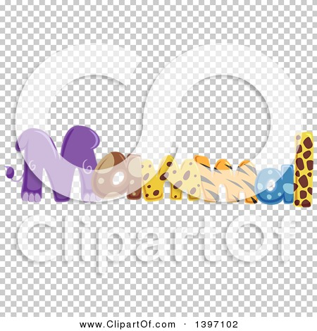 Transparent clip art background preview #COLLC1397102