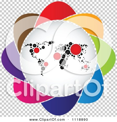 Transparent clip art background preview #COLLC1118890