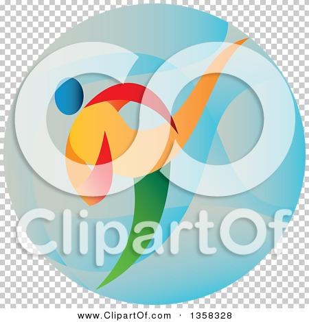 Transparent clip art background preview #COLLC1358328