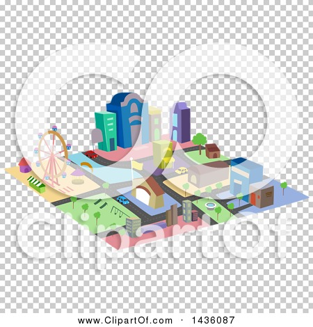 Transparent clip art background preview #COLLC1436087