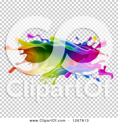 Transparent clip art background preview #COLLC1267813