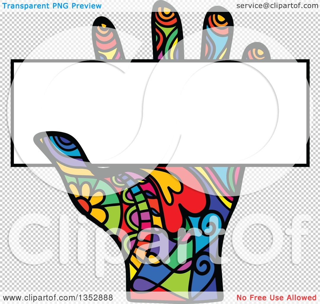 www.clipartof.com free – Clipart - 177.4KB