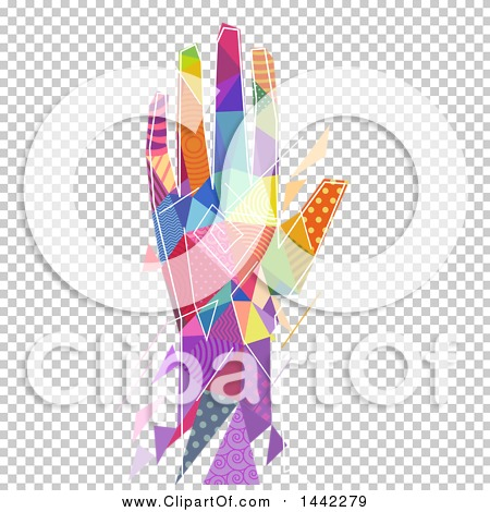 Transparent clip art background preview #COLLC1442279