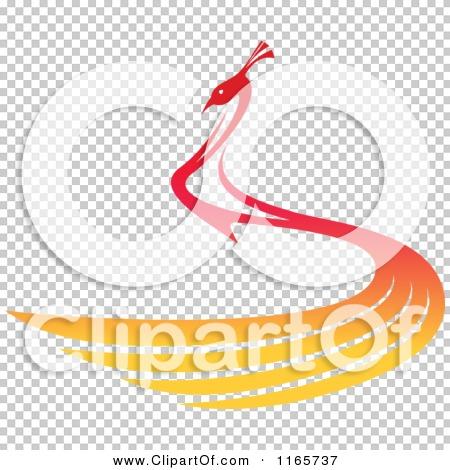 Transparent clip art background preview #COLLC1165737
