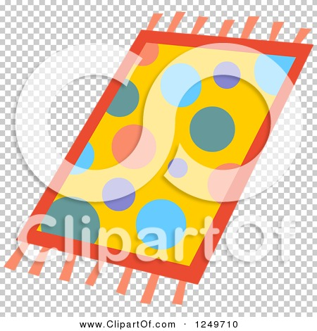 Transparent clip art background preview #COLLC1249710