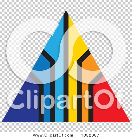 Transparent clip art background preview #COLLC1382087