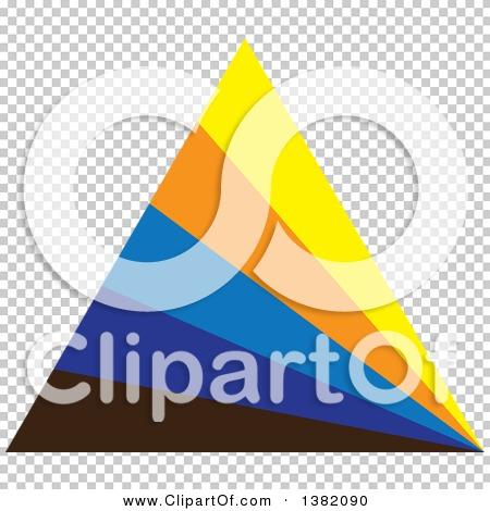 Transparent clip art background preview #COLLC1382090