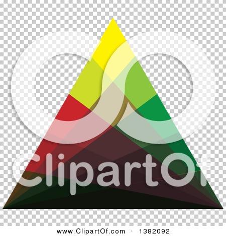 Transparent clip art background preview #COLLC1382092