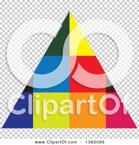 Transparent clip art background preview #COLLC1382095