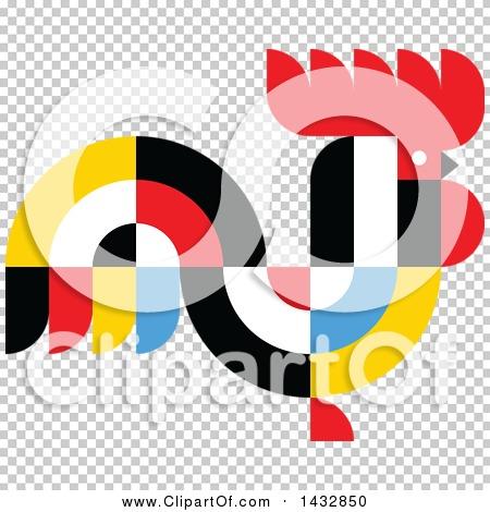 Transparent clip art background preview #COLLC1432850