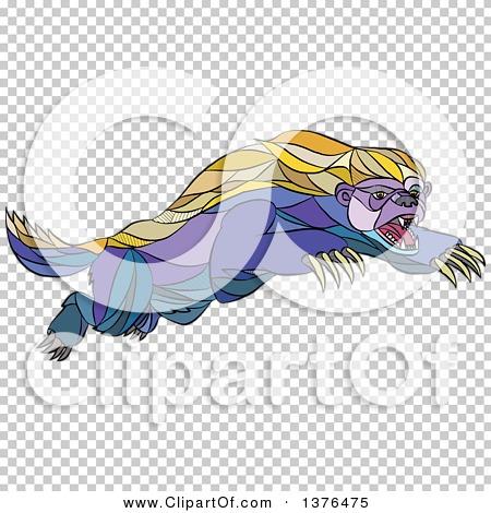 Transparent clip art background preview #COLLC1376475