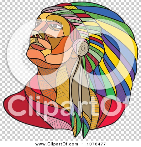 Transparent clip art background preview #COLLC1376477