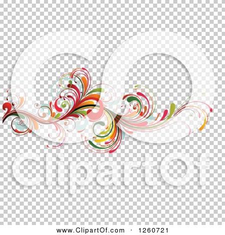 Transparent clip art background preview #COLLC1260721