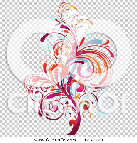 Transparent clip art background preview #COLLC1260723
