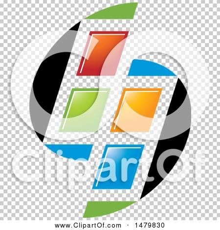 Transparent clip art background preview #COLLC1479830