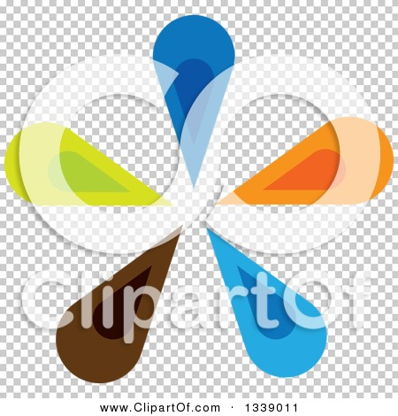 Transparent clip art background preview #COLLC1339011