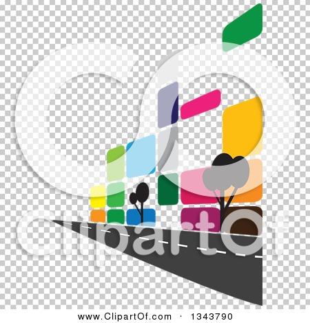 Transparent clip art background preview #COLLC1343790