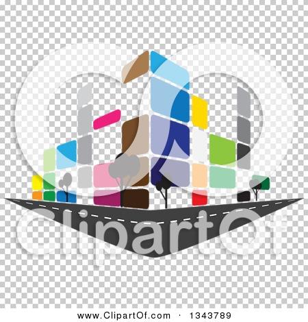 Transparent clip art background preview #COLLC1343789