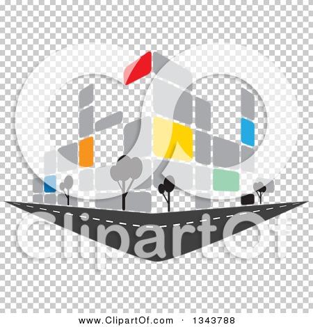 Transparent clip art background preview #COLLC1343788