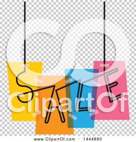 Transparent clip art background preview #COLLC1444890