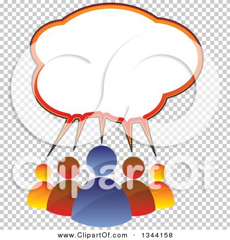 Transparent clip art background preview #COLLC1344158