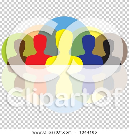 Transparent clip art background preview #COLLC1344165