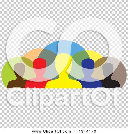Transparent clip art background preview #COLLC1344170