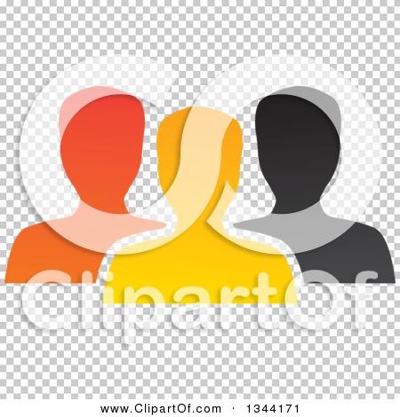 Transparent clip art background preview #COLLC1344171
