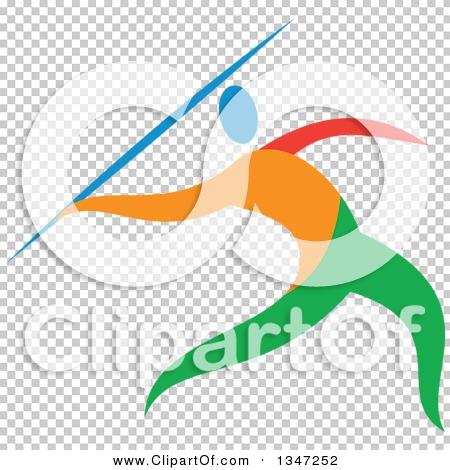 Transparent clip art background preview #COLLC1347252